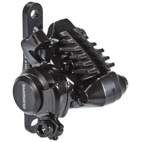 Shimano Road BR-R305 Bremssattel VR mechanisch Schwarz